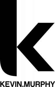 Kevin.Murphy_logo